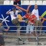 Призрак коммунизма поможет российской сборной по футболу