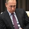 """Путин прокомментировал нападение на журналистку """"Эха Москвы"""" Татьяну Фельгенгауэр"""