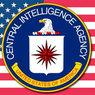 СМИ: Сотрудники ЦРУ и СВР тайно встретились в Москве из-за Сирии