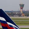 Аэрофлот ответил на украинские санкции прекращением продаж билетов в Киев