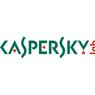 """""""Лаборатория Касперского"""" хочет подать иск на Microsoft в ЕК"""