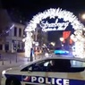 Неизвестный открыл стрельбу на рождественской ярмарке в Страсбурге