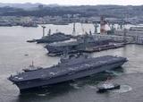 России предрекли поражение в случае войны с Японией