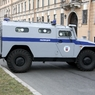 СК сообщил о задержании двух подозреваемых в убийстве бывшего спецназовца