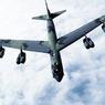 ВВС США и союзников нанесли удары по позициям ИГ в Сирии и Ираке