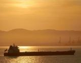 В Оманском заливе захвачен танкер, Великобритания и США обвинили Иран