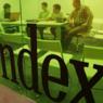 «Яндекс» сэкономит на сотрудниках 10% бюджета