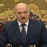 Лукашенко дал согласие провести в Минске переговоры по Украине