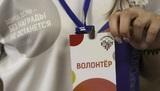 А осадок остался: девушка-волонтер из Воронежа  умудрилась организовать на своем статусе бизнес