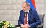 В центре армянской столицы оппозиция снова протестовала и требовала отставки Пашиняна
