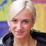 Бузова спровоцировала акцией драку между фанатками в Казани