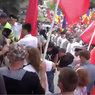 Молдавия: майдан на пороховой бочке