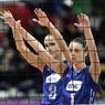 Волейбол: Женская сборная России вышла в полуфинал олимпийского отбора