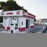Федун обещает рост цен на нефть прямо завтра