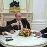 """Взгляд с Запада: были ли переговоры по Украине """"конструктивными""""?"""