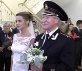 84-летний Иван Краско поведал о первой брачной ночи с юной женой