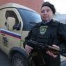 Захваченный вкладчиком белгородский банк работал без охраны