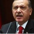 Знакомая картина: полномочия президента Турции тоже будут расширены
