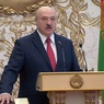 ЕС: инаугурация Лукашенко лишена легитимности и ведёт к усугублению кризиса