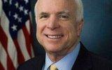 Опухоль мозга диагностирована у американского сенатора Джона Маккейна