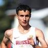 Россиянин Носков выиграл бронзу чемпионата Европы по легкой атлетике