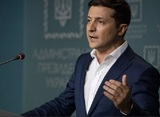 Зеленский пообещал первые результаты по обмену с Россией в ближайшие дни