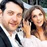 Бывшая жена актера Кирилла Сафонова скончалась от алкоголизма