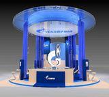 Газпром не хочет снижать цену на газ для Белоруссии
