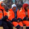 Кабмин в декабре определит компании с правом нанимать турецких рабочих