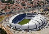 Все 12 стадионов чемпионата мира готовы к проведению матчей
