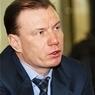 Бизнесмен Потанин примет участие в создании национального туроператора