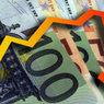Иностранная валюта проиграла от новостей о принятии мирного плана по Украине