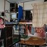 Гражданин Грузии запихал в одну комнату тысячу мигрантов