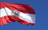 Австрия назвала неприемлемыми новые антироссийские санкции США
