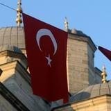 Генконсульство РФ опровергло данные о пострадавших в ДТП в Турции россиянах