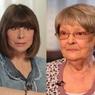 Нина Гребешкова после скандала с Натальей Варлей оказалась в больнице