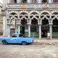"""Российские туристы эвакуированы с курортов Кубы из-за урагана """"Ирма"""""""
