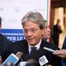Паоло Джентилони согласился сформировать и возглавить итальянский кабмин