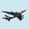 Аэрофлот поглотил Трансаэро на 75%