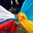 МИД РФ: Военного вмешательства РФ в конфликт на Украине не будет