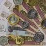 Минтруд вернул на доработку законопроект о пенсионных накоплениях
