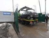 МВД предложило конфисковывать автомобили за нетрезвое вождение