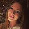 Певица Наталья Подольская показала округлившийся животик (ФОТО)