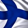Финляндия обыграла Швецию в матче Еврохоккейтура