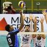 Зенит вышел в финал клубного чемпионата мира по волейболу