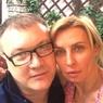 Татьяна Овсиенко рассказала, как ждала жениха из тюрьмы