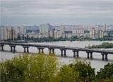 Сотрудник посольства Украины в РФ объявлен персоной нон грата