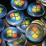 Для пользователей «восьмерки» Windows 9 будет бесплатной