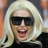 Леди Гага намерена в 2015 году спеть в космосе