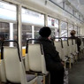 В Москве проезд в общественном транспорте подорожает с нового года